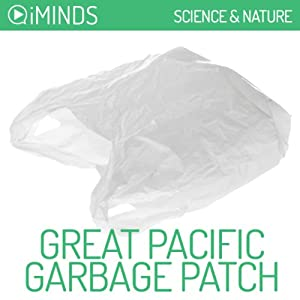 Great Pacific Garbage Patch Audiobook