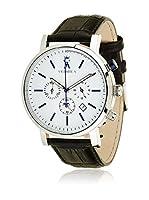 Vicomte A. Reloj de cuarzo Unisex VA 017/FA