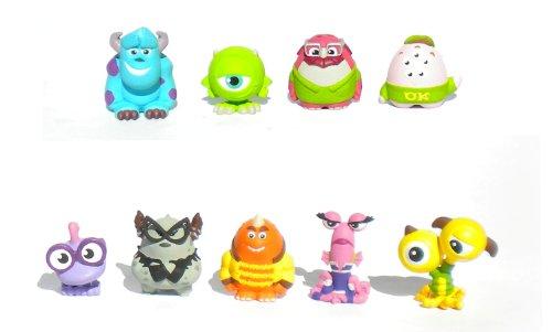 spinmaster-figura-de-juguete-monster-university-monstruos-sa-6019733