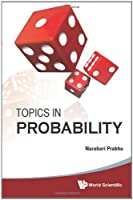 Topics In Probability ebook download