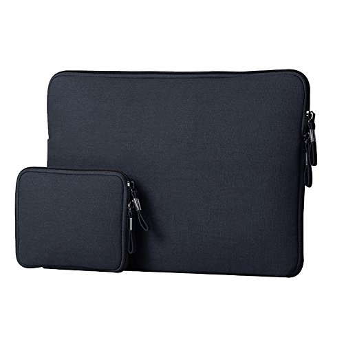 rainyear-133-inch-protective-padded-sleeve-bag-case-resistant-laptop-tablet-sleeve-briefcase-for-13-