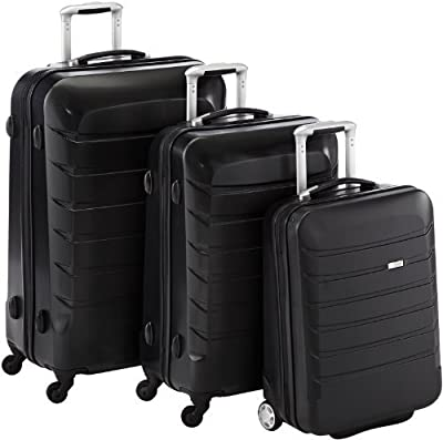TITAN Luggage Set Armoura by TITAN