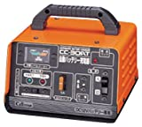 セルスターCELLSTAR バッテリー充電器