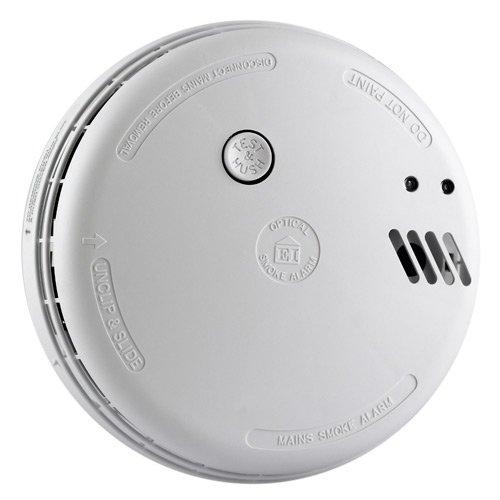aico-ei146-140-series-optical-smoke-alarm-c-w-alkaline-battery