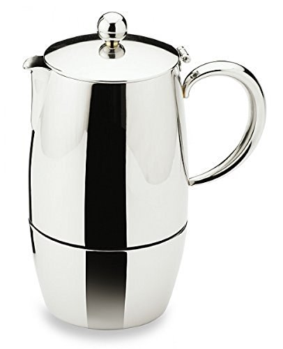 bellux-stovetop-stainless-steel-espresso-coffee-maker-10-cup