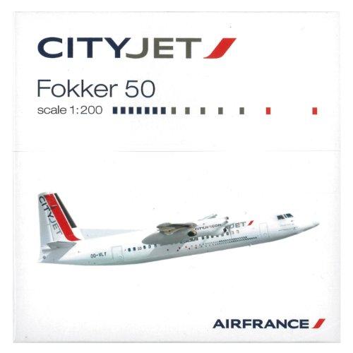 herpa-554640-cityjet-fokker-50