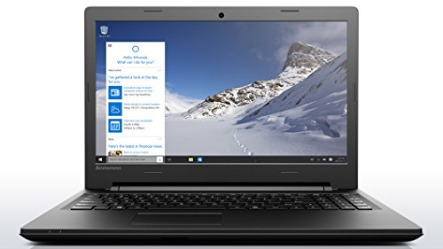 lenovo-b50-50-ordenador-portatil-de-156-intel-core-i5-5200u-8-gb-1-tb-nvidia-920m-wifi-bluetooth-win