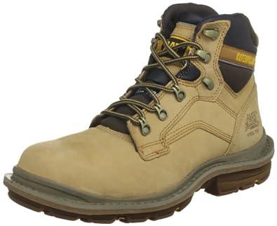 Chaussures et sacs chaussures chaussures homme chaussures de s curit - Amazon chaussure de securite ...