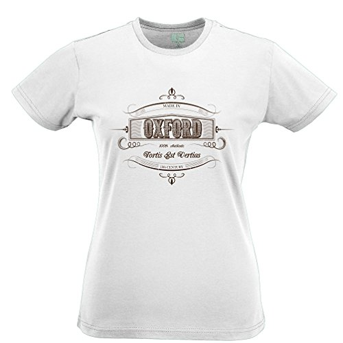 made-in-oxford-bodleian-sheldonian-carfax-museum-distressed-womens-t-shirt