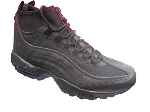 Mens Nike Air Max 95 Running Shoes Amazon