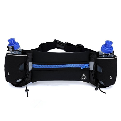 erolldeep-hydration-running-belt-includes-two-water-bottles-fits-all-android-phones-iphones-6-6s-plu