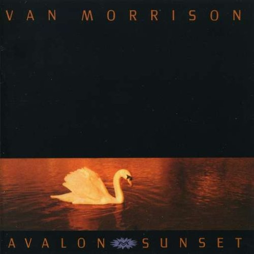 Van Morrison - Avalon Sunset (Rm) - Zortam Music