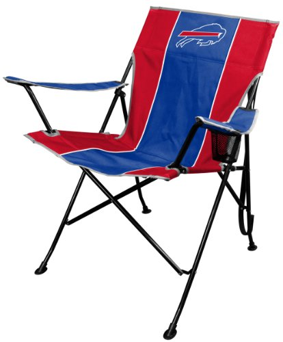 NFL Buffalo Bills TLG8 Folding Chair