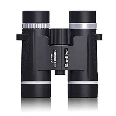 Emarth Binocular from EMARTHTECH