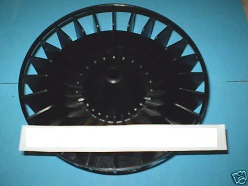 genuine-hotpoint-tumble-dryer-recirculat-ing-fan