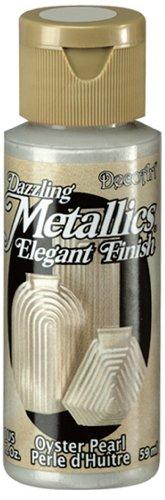 decoart-americana-acrylic-metallic-paint-oyster-pearl