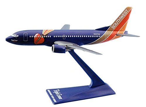Southwest Airlines Flights
