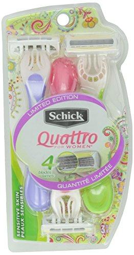 schick-quattro-sensitive-skin-disposable-razor-3-ct