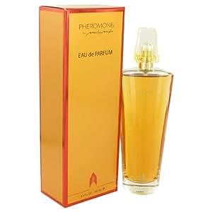 Marilyn Miglin MARILYN MIGLIN Pheromone 3.4 oz Eau De Parfum Spray
