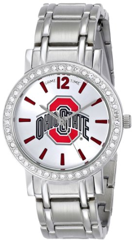 Game Time Women's COL-AS-OSU