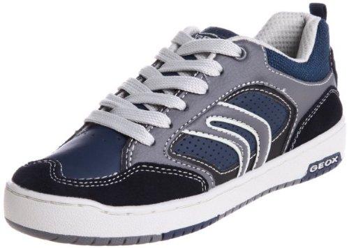 geox-oracle-sneaker-bambini-blu-navy-grey-26