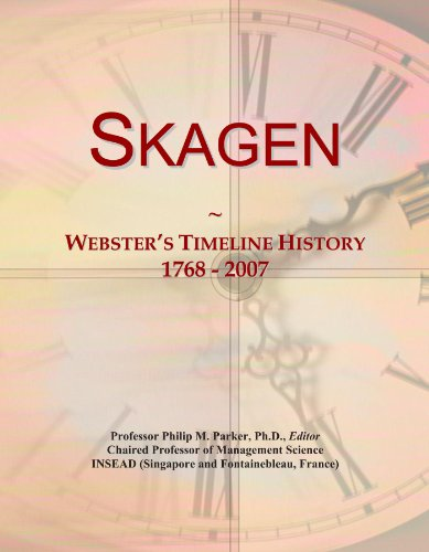 skagen-websters-timeline-history-1768-2007