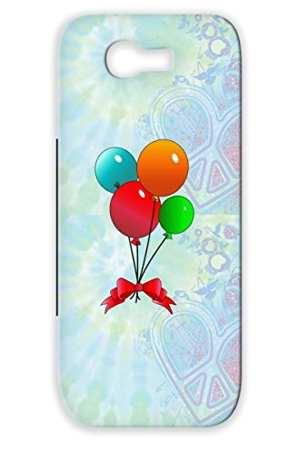 Tpu Balloons Toddler Hearts Broken Loves Romance Singles Holidays Occasions Birthdays Balloon Valentine Pregnancy Invitations Couples Balloons Baby Shower Birthday Love Fathers Day Married Child Shower Mothers Invitation Wed Red Dirtproof Case Cover For S