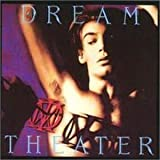 When Dream & Day Unite by Dream Theater (1996) Audio CD