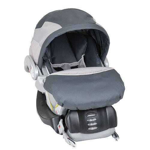 Baby Products Shop Economical Baby Trend Flex Loc Infant
