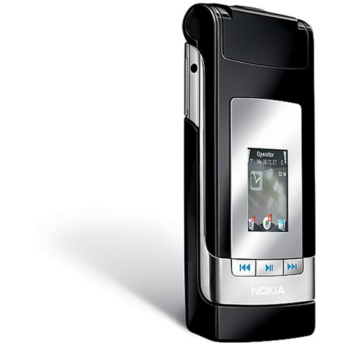 Nokia-N76-Unlocked-Cell-Phone-with-2-MP-Camera-International-3G-MP3-Video-Player-MicroSD-Slot-US-Version-with-Warranty-Black-