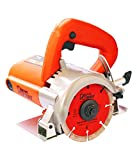 Planet Power EC 4A 110mm Cutter