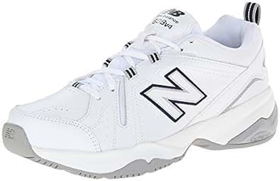 new balance women's wx623v2 cross training shoe