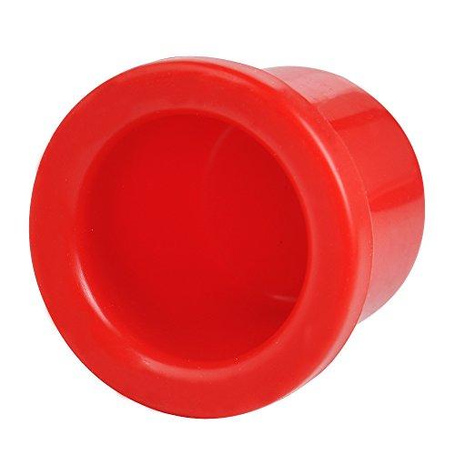 INHDBOX Heißer sexy Lippen Natur Enhancers Plumper Plump Absaugvorrichtung