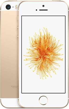 apple-iphone-se-smartphone-4-zoll-102-cm-touch-display-64-gb-speicher-ios-gold