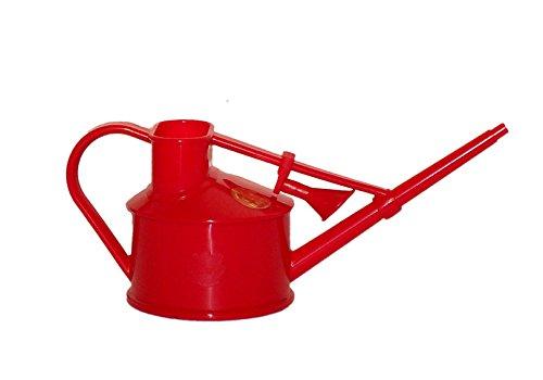 haws-handy-o-childrens-07-litre-regadera-rojo-150-1