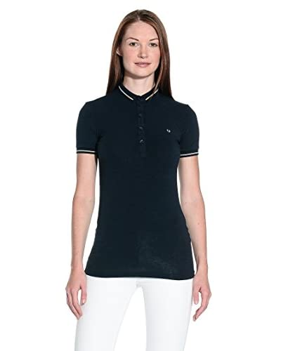 Fred Perry Polo [Blu Notte]