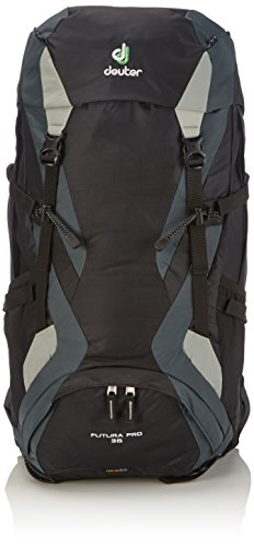 deuter-futura-pro-36-backpack-black-granite-68-x-33-x-24-cm