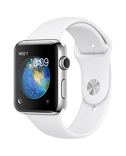Apple-Watch-38-mm