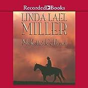 McKettrick's Heart | Linda Lael Miller