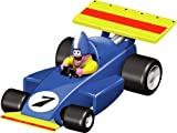 Carrera Go!!! 1/43 Patrick Star Racer Spongebob slot car # 61231