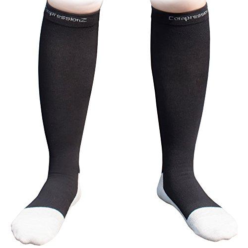 Compression Socks (1