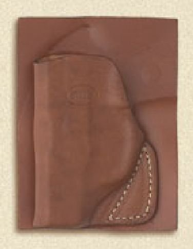 Hunter Company 2500-2 Pocket Holster