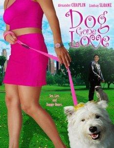 Dog Gone Love [VHS] [Import]