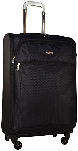ricardo-alameda-ultra-lite-24-luggage-spinner-black