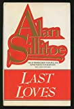 Last Loves (0246136863) by Sillitoe, Alan