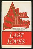 Last Loves (0246136863) by Sillitoe, Alan