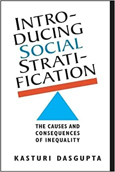causes of social stratification in named Social mobility relates to stratification because social stratification is the hierarchical arrangement of society, while social mobility is a person(s) ability to change position in society's.
