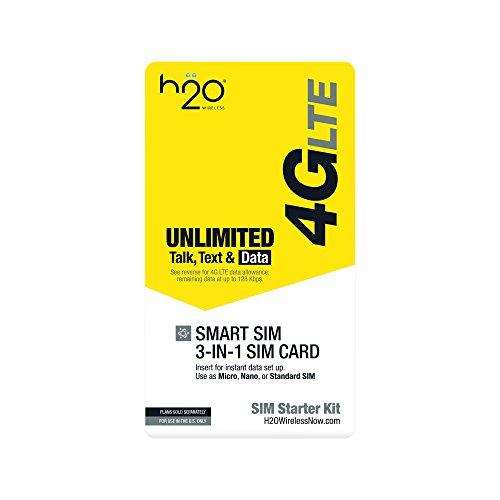 h2o-wireless-card-ihre-usa-prepaid-mini-sim-volle-kostenkontrolle-kein-vertrag