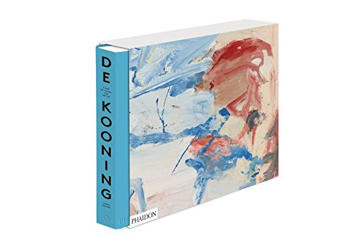 Willem De Kooning (Arte)