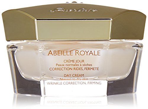 guerlain-abeille-royale-day-cream-normal-to-dry-skin-unisex-cream-16-ounce